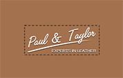 Paul & Taylor coupons