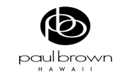 Paul Brown Hawaii coupons