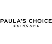 Paulas Choice Nl coupons