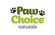 Paw Choice coupons