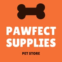 Pawfect Supplies coupons