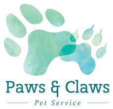 Paws N Claws coupons