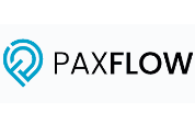 Paxflow coupons
