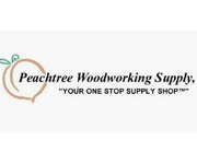 Peachtree Woodworking coupons