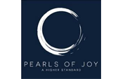 Pearls Of Joy coupons