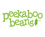 Peekaboo Beans coupons