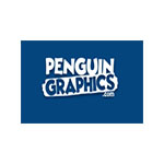 Penguin Graphics coupons