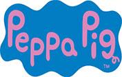 Peppa Pig Uk coupons