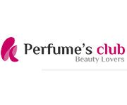 Perfumes Club It coupons