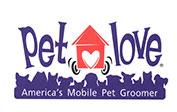 Pet Love Uk coupons