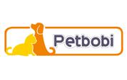 Petbobi coupons