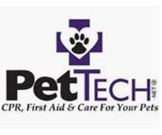 Pettech coupons