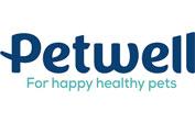 Petwell Uk coupons