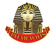 Pharaoh S Hookah coupons