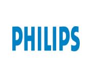 Philips Audio coupons