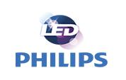 Philips Lighting Led Uk coupons