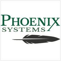 Phoenix Systems coupons