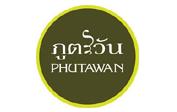 Phutawan coupons