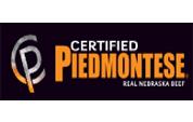 Certified Piedmontese coupons