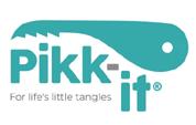 Pikk-it coupons