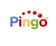 Pingo coupons