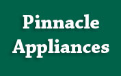 Pinnacle Appliances coupons