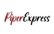 Piperexpress coupons