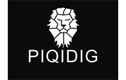 Piqidig coupons