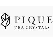 Pique Tea coupons