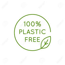 Plasticless coupons
