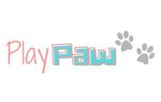 Playpaw Uk coupons