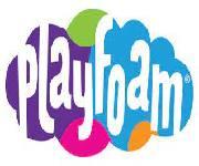 Playfoam coupons