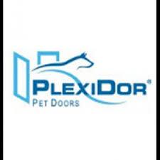 Plexidor Performance Pet Doors coupons