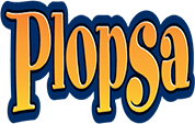 Plopsa coupons