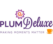 Plum Deluxe coupons