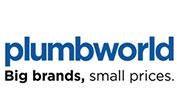 Plumbworld UK coupons