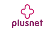 Plusnet Business Broadband Uk coupons