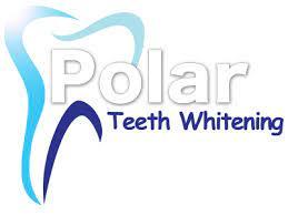 Polar Teeth Whitening coupons