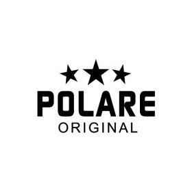 Polare Original coupons