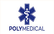 Poly Medical coupons