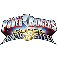 Power Rangers coupons