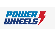 Power Wheels coupons