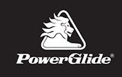 Powerglide Products coupons
