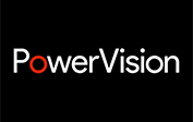 Powervision Uk coupons