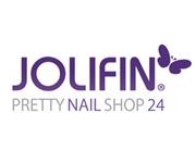 Pretty Nail Shop 24 De coupons