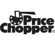Price Chopper Supermarkets Weekly Ads