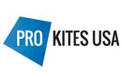 Pro Kites coupons