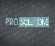 Pro Solutions coupons