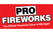 Pro Fireworks coupons