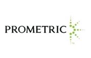 Prometric coupons